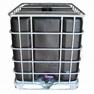 Bac De Récupération D Eau : cuve de 1000 litres avec palette pour r cup rer l 39 eau de pluie ~ Melissatoandfro.com Idées de Décoration