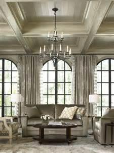 C Offered Ceiling Design Ideas