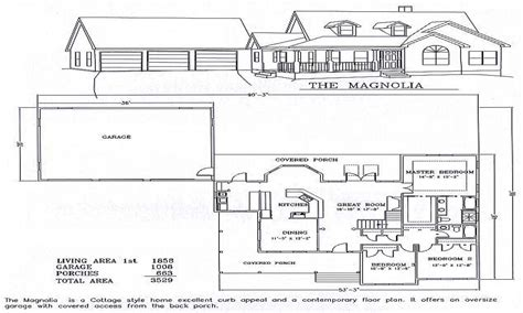 building house plans residential metal building floor plans metal buildings