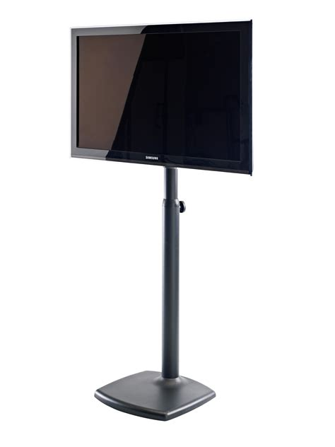 26782 screen monitor stand