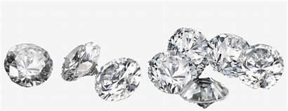 Diamond Clipart Diamonds Background Transparent Loose Svg