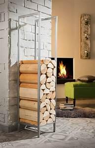 Holz Lagern Im Freien : 78 ideen zu kaminholzregal metall auf pinterest kaminholz lagern korb f r kaminholz und ~ Whattoseeinmadrid.com Haus und Dekorationen
