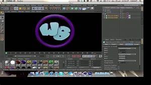 Logiciel Pour Créer Un Logo : comment cr er un logo pour sa cha ne youtube initiation au pentool youtube ~ Medecine-chirurgie-esthetiques.com Avis de Voitures