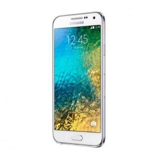 samsung galaxy e7 4g 16gb white price in india with offers