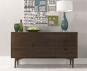 What39s The Difference Between A Sideboard Buffet Credenza