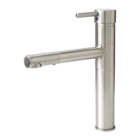 kitchen faucets ikea ikea grundtal faucet review nazarm com