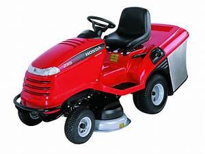 Tondeuse Autotractée Honda Prix : tracteur tondeuse honda hf2147 hf2315 aux meilleurs prix tondeuses foguenne ~ Maxctalentgroup.com Avis de Voitures