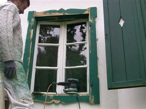 Holzfenster Sanieren by Holzfenster Sanieren Werterhaltung