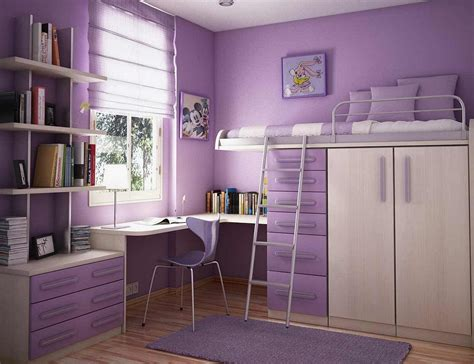 bedroom admirable bedroom ideas  teens  fresh