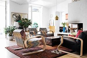 spacious modern living room interiors With designer pictures of living rooms