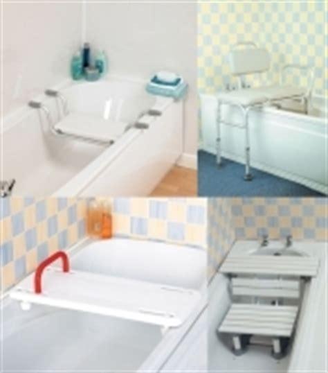 chaise de baignoire pour handicapé siège de bain fauteuil de bain siège tabouret de bain