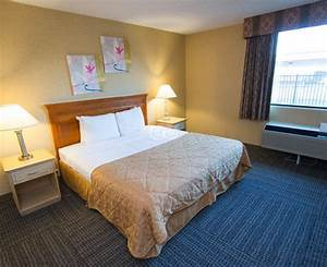 Gateway Hotel Dallas  47    U03365 U03363 U0336  - Prices  U0026 Reviews