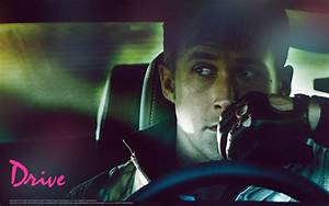 Ryan Gosling Drive Wallpaper - Ryan Gosling Wallpaper ...