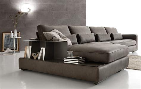 canapé aubagne canapé d 39 angle cuirs ou tissu italie ditre italia