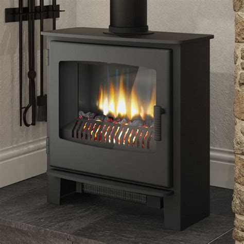 Electric Wood Burner by 17 Best Ideas About Electric Stove On Clean