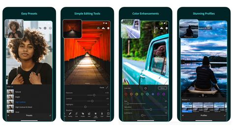 Adobe Confirms Recent App Updates Can Cause Lightroom iOS ...