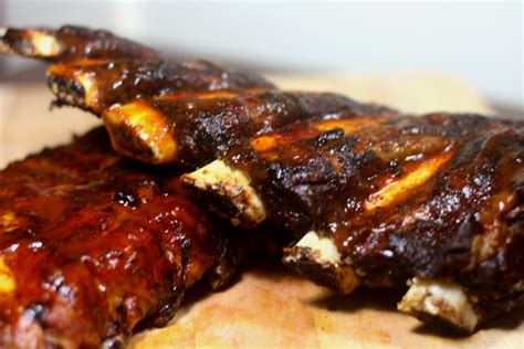 sides for ribs on the grill riverwalk bar and grill roosevelt island restaurant