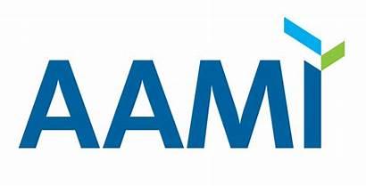 Aami Tagline Rgb Eastek Conduct Among Practice