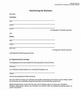 Kaufvertrag Haus Privat : kaufvertrag haus muster invitation templated ~ Lizthompson.info Haus und Dekorationen