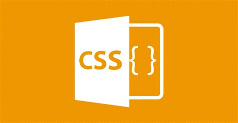 How To Create Pure Css Accordion Without Using Javascript