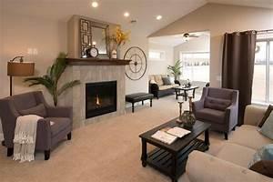 Furniture, Livingroominspiration, Lightingideas