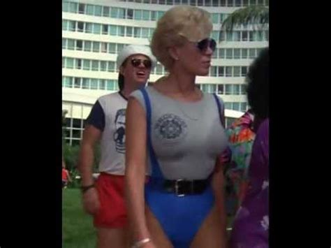 leslie nielsen the love boat wiggles and jiggles youtube
