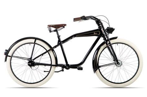 fahrrad mit kardanantrieb hawk bikes ace retrocruiser fahrrad vintage cruiser mit