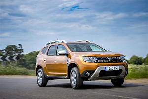 Duster Sce 115 4x2 : car review dacia duster sce 115 4x2 london evening standard ~ Medecine-chirurgie-esthetiques.com Avis de Voitures