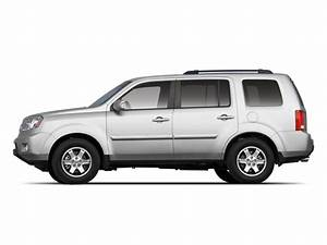 2011 honda pilot 4wd 4dr touring w res navi prices With honda pilot touring invoice price