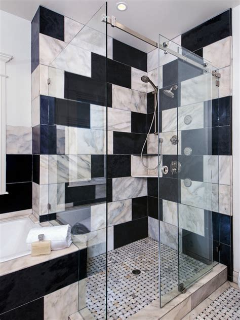 frameless glass shower door ideas pictures remodel  decor