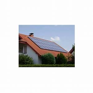 Stromspeicher Für Solaranlagen : solaranlagen aglasterhausen bechtoldsolar ihr anbieter ~ Kayakingforconservation.com Haus und Dekorationen