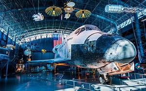 Space Shuttle Discovery Wallpapers HD Download
