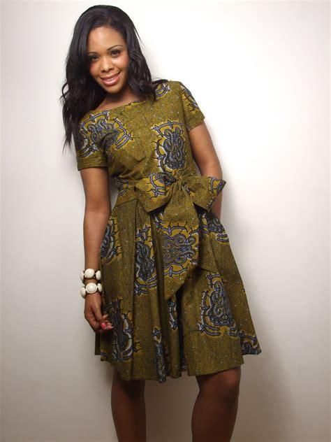 s clothing designers crantz couture crantz designer spotlight jessique