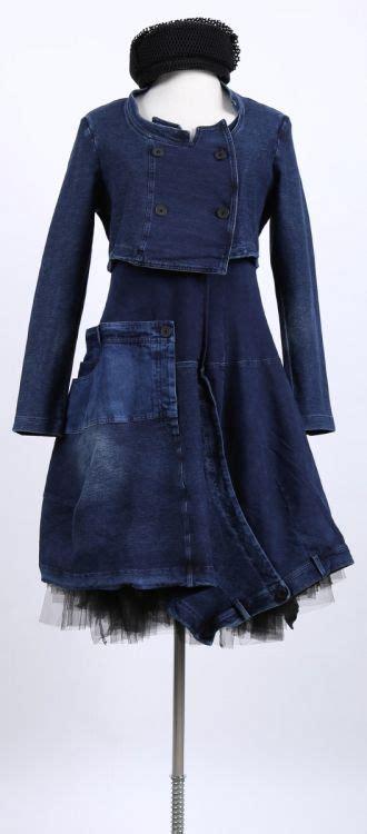 rundholz black label jeans kurzjacke original sommer