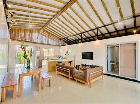 kitchen bamboo flooring bamboo groove s model house vanuatu house ideas 2275