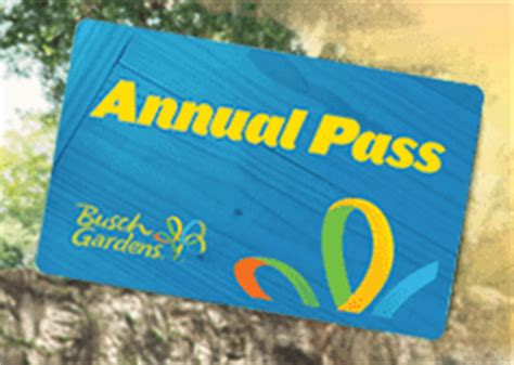 Busch Gardens Platinum Pass by 2016 Is A Big Year For Busch Gardens Ta Coaster Nation
