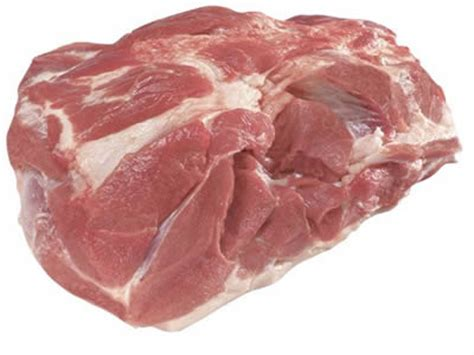 boneless pork shoulder products west shefford food co inc west shefford food co inc