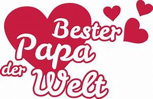 Bester Schließzylinder Der Welt : shirtpresswerk spw bester papa der welt individuelle und aussergew hnliche bekleidung ~ Buech-reservation.com Haus und Dekorationen