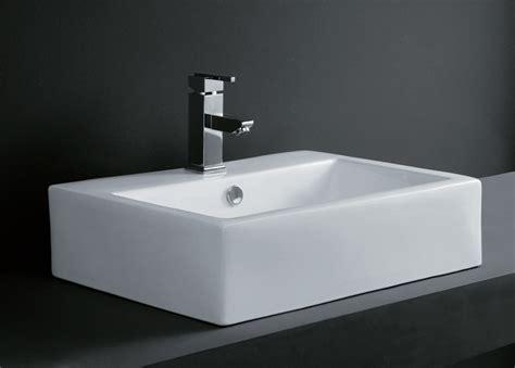 Art Bathe SC 12 Porcelain Vessel Sink