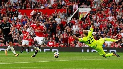 Manchester United vs. West Ham live stream: How to watch ...
