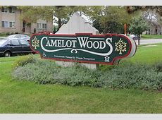 Camelot Woods I Chesapeake Management Group