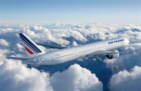 siege boeing 777 air un boeing 777 300er dérouté sur montréal