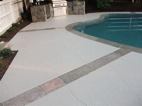 sundeck classic texture  ideal solution sundek