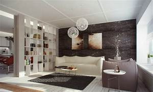 room divider ideas for a more beautiful room With need room divider best room divider ideas