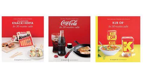 cuisiner avec du coca cola recettes détournées au coca knacki et kub or