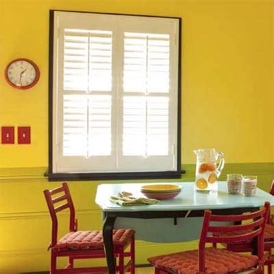 bold kitchen colors cyberlog new ideas kitchen wall colors 1758