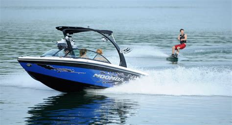 Used Moomba Boat Values by Research 2012 Moomba Boats Mobius Lsv On Iboats