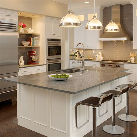 color for kitchen kitchen design showrooms lafay modern home design ideas 2309