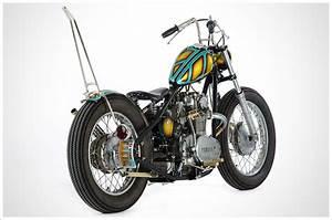 Custom Motorcycle Battery Box  Custom  Free Engine Image For User Manual Download