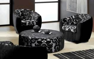modern livingroom furniture trend home interior design 2011 modern living room furniture decor